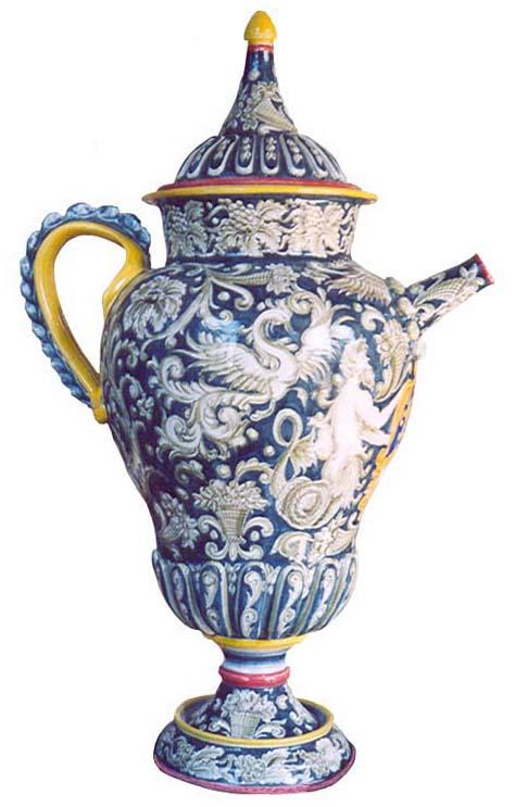 Associazione Culturale Ceramiche a Montughi